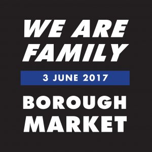 Borough_Family